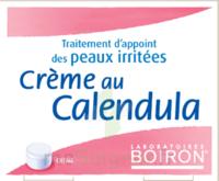 Boiron Crème au Calendula Crème à Eysines