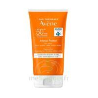 Avène Eau Thermale Solaires Intense Protect Spf50 150ml à Eysines