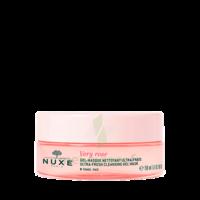 Gel-masque Nettoyant Ultra-frais 150ml à Eysines