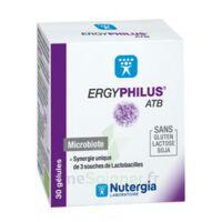 Ergyphilus Atb Gélules B/30 à Eysines