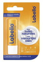 LABELLO SUN PROTECT Stick labial Stick/4,8g à Eysines