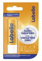 Labello Sun Protect Stick Labial Stick/4,8g à Eysines
