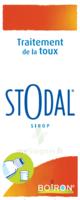 Boiron Stodal Sirop à Eysines