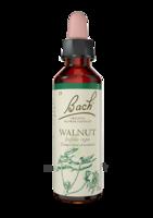 Fleurs de Bach® Original Walnut - 20 ml à Eysines