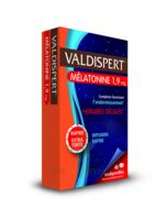 Valdispert Melatonine 1.9 Mg à Eysines