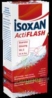 ISOXAN ACTIFLASH BOOSTER 28 COMPRIMES à Eysines