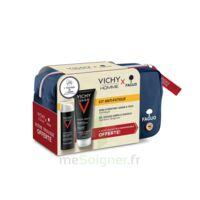 Vichy Homme Kit anti-fatigue Trousse 2020 à Eysines