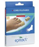 EPITACT DOIGTIER, small, 23 mm , bt 2 à Eysines