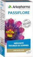 ARKOGELULES Passiflore Gélules Fl/45 à Eysines