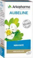 Arkogelules Aubépine Gélules Fl Pvc/150 à Eysines