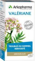 Arkogelules Valériane Gélulesfl/45 à Eysines