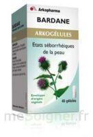 Arkogelules Bardane Gélules Fl/150 à Eysines