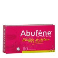 ABUFENE 400 mg, comprimé à Eysines