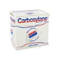 CARBOSYLANE Gél 2Plq/12+12 à Eysines