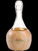 DIFFUSEUR d'huiles essentielles FJORD à Eysines