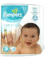 Pampers ProCare Premium Protection à Eysines