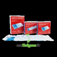Compresse chaud/froid 20 x 30 cm – Boîte de 1 à Eysines