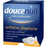 DOUCENUIT ORTHESE DENTAIRE à Eysines