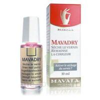 Mavadry 91801 10ml à Eysines