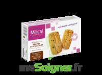 HP Biscuits Pépites Chocolat à Eysines