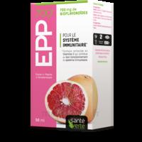 EPP 700 EXTRAIT DE PEPINS DE PAMPLEMOUSSE SANTE VERTE 50ML à Eysines