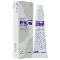 EFFIDIA CREME, tube 100 g à Eysines