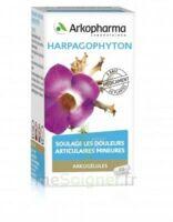 ARKOGELULES HARPAGOPHYTON Gélules Fl/45 à Eysines