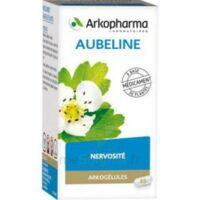ARKOGELULES Aubépine Gélules Fl PVC/45 à Eysines