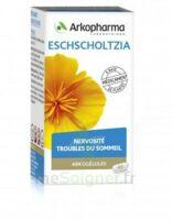 Arkogelules Escholtzia Gélules Fl/45 à Eysines