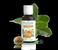 PURESSENTIEL Huile végétale bio Macadamia à Eysines
