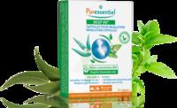 Puressentiel Respiratoire Capsules Pour Inhalation Resp'ok® - 15 Capsules à Eysines