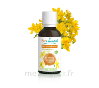 Puressentiel Huiles Végétales - Hebbd Millepertuis Bio* - 30 Ml à Eysines