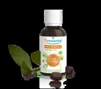 Puressentiel Huiles Végétales - HEBBD Jojoba BIO** - 30 ml à Eysines