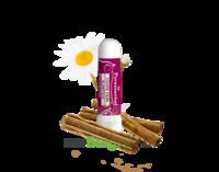 PURESSENTIEL MINCEUR Inhalation nasal coupe faim 5 huiles essentielles à Eysines