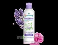 Puressentiel Hygiène intime Mousse Hygiène Intime lavante douceur certifiée BIO** - 150 ml à Eysines