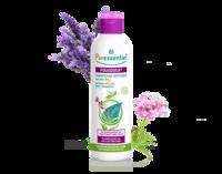 Puressentiel Anti-Poux Shampooing quotidien pouxdoux bio 200ml à Eysines