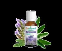 Puressentiel Diffusion Diffuse Provence - Huiles essentielles pour diffusion - 30 ml à Eysines