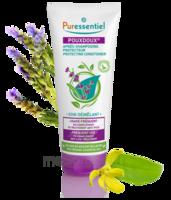 Puressentiel Anti-poux Après shampooing Protecteur Poudoux® - 200 ml à Eysines