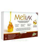Aboca Melilax microlavements pour adultes à Eysines