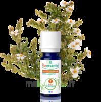 Puressentiel Huiles essentielles - HEBBD Ciste ladanifère BIO** - 5 ml à Eysines