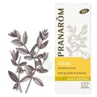 PRANAROM Huile végétale bio Jojoba 50ml à Eysines