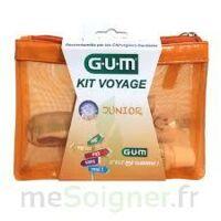 Gum Kit voyage Junior 7ans et + à Eysines