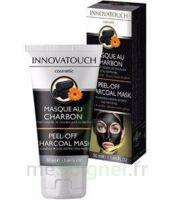 INNOVATOUCH COSMETIC Masque au Charbon T/50ml à Eysines