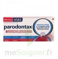 Parodontax Complete protection dentifrice lot de 2 à Eysines