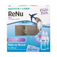 RENU SPECIAL FLIGHT PACK, pack à Eysines