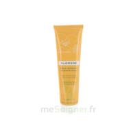 Klorane Dermo Protection Crème dépilatoire 150ml à Eysines