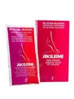 Akileïne Sels De Bain Délassants à Eysines