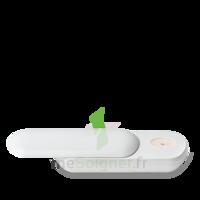 PHYTOSUN AROMS Diffuseur ultrasonique pocket à Eysines