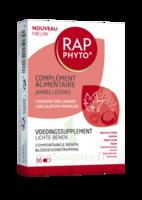 Rap Phyto Complément Alimentaire Gélules B/30 à Eysines