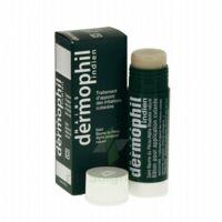 Dermophil Indien Pom Stick Girex/30g à Eysines